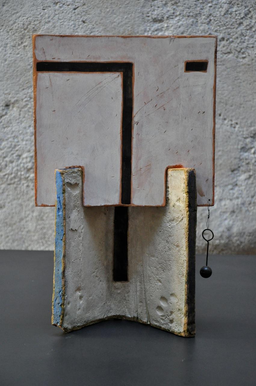 Gerrière_18160