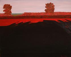 10-Vers Lantilly-100 x 81 cm -horizontal (Large)
