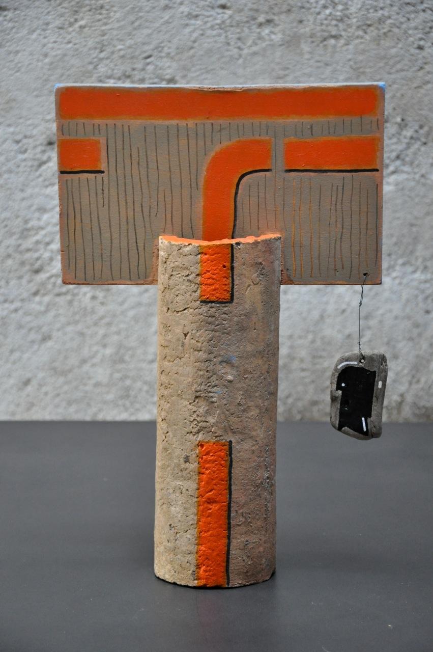 Guerrière_18160_(verso)
