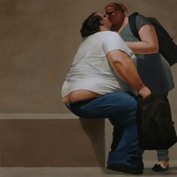 Le_très_gros_baiser
