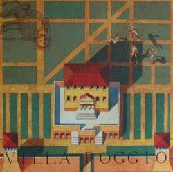 VILLAPOGGIO120X120CM2005