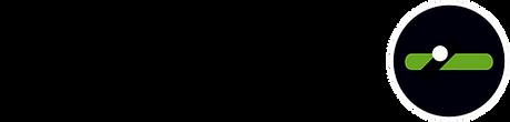 tecuso_logo_pro_1000x240_bl_wh-1.png