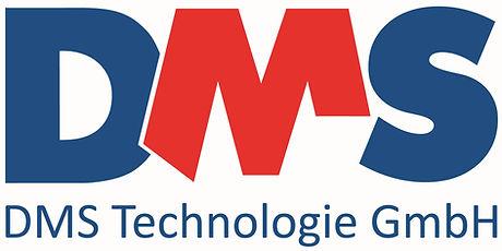 DMS-Logo-132x66cm_150dpi.jpg