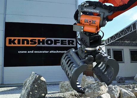 21-06-11-kinshofer-bild3_edited.jpg