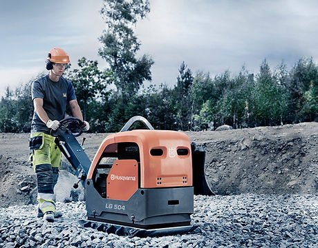 compaction-equipment_1470px_edited.jpg