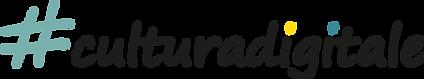 Logo culturadigitale.png
