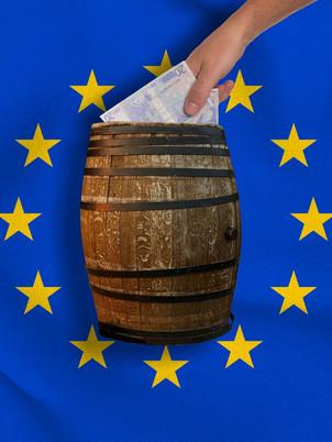 Unione Europea: bene i primi Eurobond. E ora?