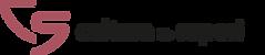 Logo culturaesaperi.png