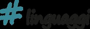 Logo linguaggi.png