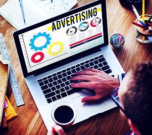 Advertise Advertising Advertisement Bran