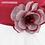 Thumbnail: プティライン KB001 フラワーガールドレス 16色