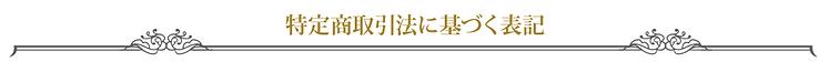 スクリーンショット 2019-01-16 4.43.32.png