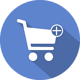 cart-add-icon.png
