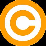sc-orange-copyright.svg_-300x300.png
