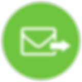 mail-icon-green.png