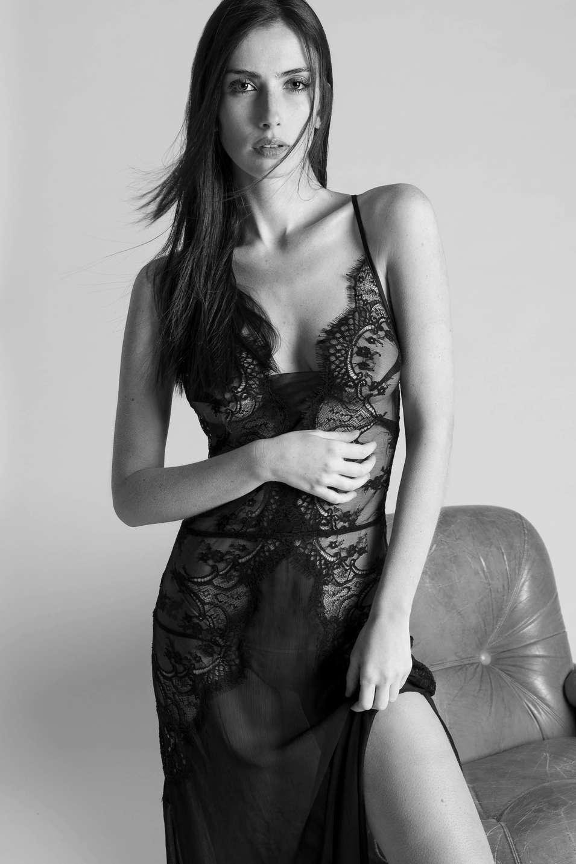 Jessica Balsaneli