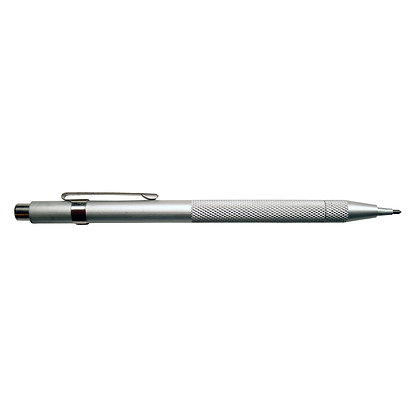 Scriber Pen with Magnet