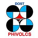 PHIVOLCS_logo.png