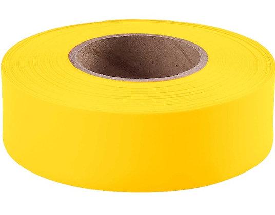 PRESCO Taffeta Vinyl Flagging