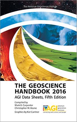 AGI Data Sheets 5th Edition