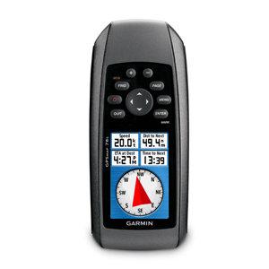 GPSMAP 78s