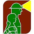 PMDC logo.png