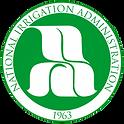 2020-nia-logo.png