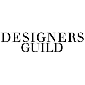 designers-guild-1024x1024 (1).jpg