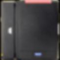 iCLASS_SE®_RM40_Smart_card_reader__wall_