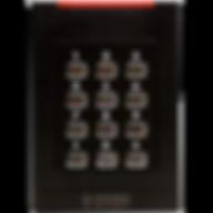 iCLASS_SE®_RK40__Smart_card_reader_wall_