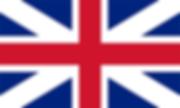 uk-Certificate-attestation.png