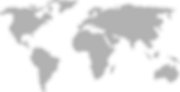 World_Map_Grayscale.png