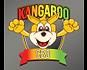 KangarooCBD-logo-100x80.png