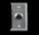 narrow push button.PNG