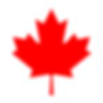 Canada-departmets-150x150.png
