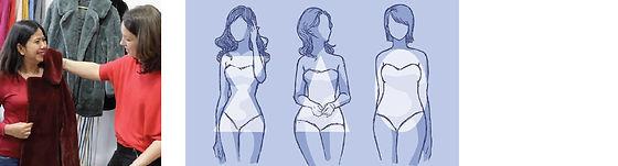 Body Shape Styling 3 Pics.jpg