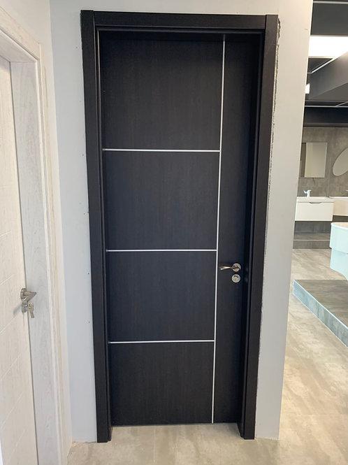 Interior Door A-07