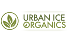 naturalorganix-logo-160x100.png