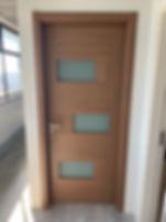 Door 5.jpeg