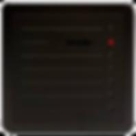 HID®_Proximity_ProxPro®_II_5455__125_kHz