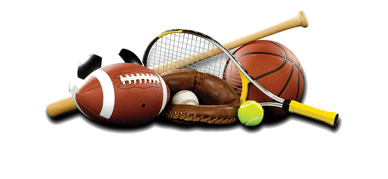 Sport-PNG-Free-Download.png