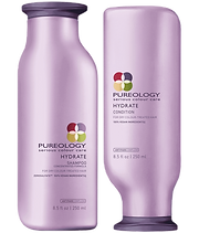 Pureology-bundle-duos-new-hydrate-1536x1
