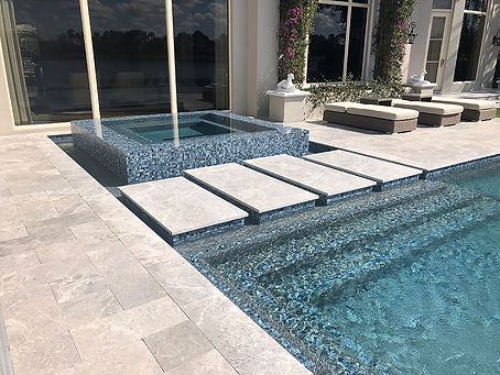 Marina-Marble-Pool-Deck-Pavers-5.jpg