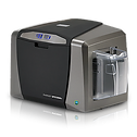 FARGO ID Card Printers dtc 1250e