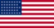 USA-procedure.png