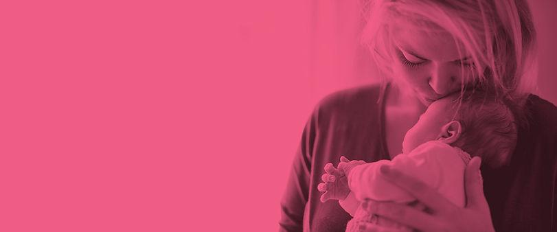 Postpartum Body Care & Childbirth Education Classes