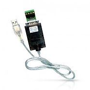 Converting interface RS485 to USB.jpg