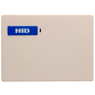 HID Proximity Cards