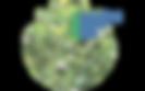 creating-better-days-logo-new-2-e1544488