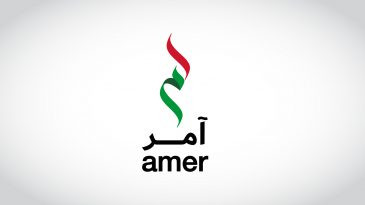 Amerservicebanner-obhs2roa8spgtvcz6ediho